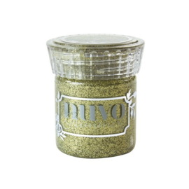 Nuvo glimmer paste -Golden crystal 950N
