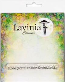 Creativity LAV674