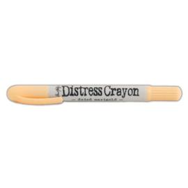 Distress Crayons Dried Marigold TDB51886