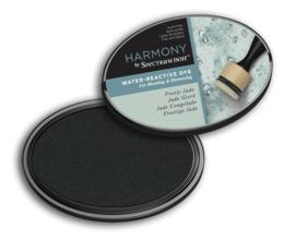 Spectrum Noir Inktkussen - Harmony Water Reactieve - Frosty Jade
