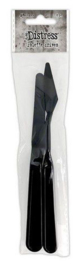 Ranger Distress Palette Knife 2 pack TDA75141