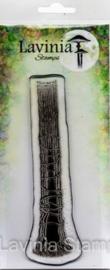 Tree Den LAV642