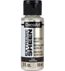 Extreme Sheen Pearl DPM01-30 59 ml