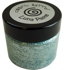Luna Paste Moonlight Sea CSLPMSEA