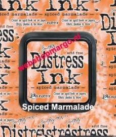 Spiced Marmalade TIM21506