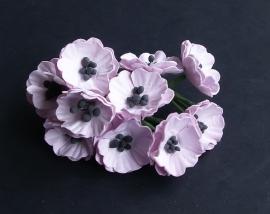 Poppie lila