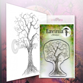Tree of Wisdom LAV609