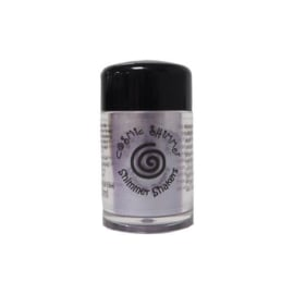Phill Martin CS Shimmer Shaker Heather Meadow