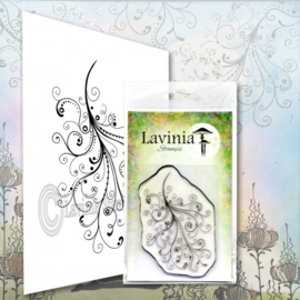 Mystical Swirl LAV589