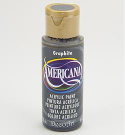Graphite DA161-3 59 ml