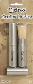 Ranger Distress blending brushes TDA62240