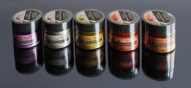 Spectrum Noir Metallic Vloeibare Inkt