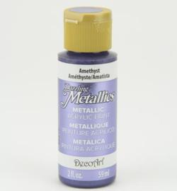 Amethyst DA321-3 59 ml