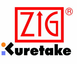 Zig Kuretake