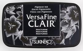VersaFine Clair Nocturne VF-CLA-351