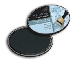 Spectrum Noir Inktkussen- Harmoniy Water Reactieve