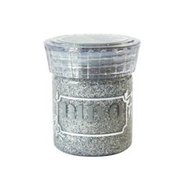 Nuvo glimmer paste - Silver gem 951N