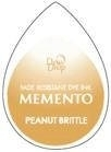 Peanut Brittle MDIP802
