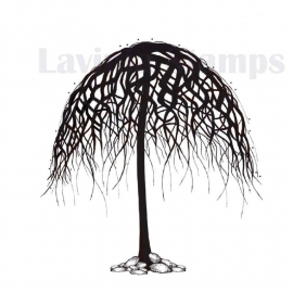 Wishing tree LAV268