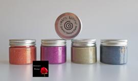 Sparkle Texture Paste