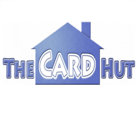 The Card Hut