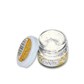 Stamperia Ancient Wax 20ml White (K3P15L)