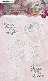 Studio Light Clearstamp A6 Jenine's Mindful Art 4.0 nr.15 STAMPJMA15