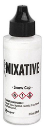 Ranger Alcohol Ink 59 ml - snow cap TAG76278 Tim Holtz