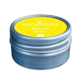 Woodies Sweet Sun Stamp Pad (W99004)