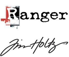 Ranger / Tim Holtz