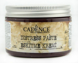 Cadence Distress pasta Vintage kers 01 071 1307 0150 150 ml