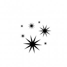 Stars 2 LAV 212