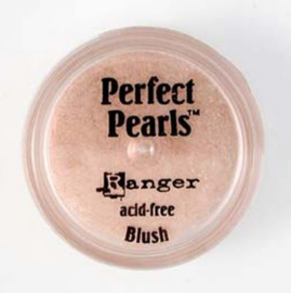 Perfect Pearls Blush Pigment Powder 1 oz PPP17844