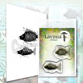 Fish Set LAV621