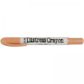 Distress Crayons Tea dye TDB52197