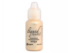 Liquid Pearls Bisque