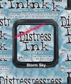 Storm Sky  TIM27171