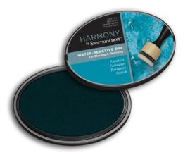 Spectrum Noir Inktkussen - Harmony Water Reactieve - Parakeet