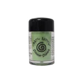 Phill Martin CS Shimmer Shaker Lime Burst