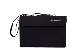Spectrum Noir Marker Storage 48 Pen Carry Case (SN-STO-48PCC)