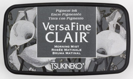 VersaFine Clair Morning Mist VF-CLA-352