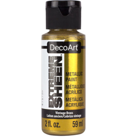 Extreme Sheen Vintage Brass DPM05-30 59 ml