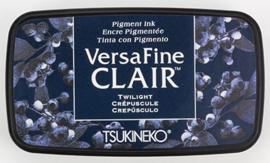 VersaFine Clair Twilight VF-CLA-652
