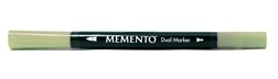 Memento marker New Sprout