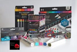 Spectrum Noir Classique Markers
