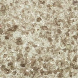 Mica Flakes Antique Gold