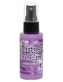 DIST OXIDE SPRAY INK 2OZ, WILTED VIOLET TSO64831