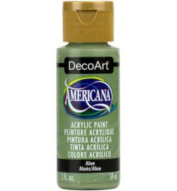 Aloe DA364-3 59 ml