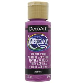 Magenta DA368 59 ml