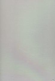 Nellies Choice A4 Metaalmat - shim - voor PressBoss NPBM001